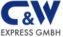 CundW Express GmbH